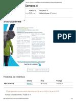 Examen Parcial -Gerencia Financiera