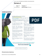 Examen Parcial - Semana 4_ Ra_primer Bloque-gerencia Financiera-[Grupo6]