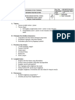 laporan kelistrikan.docx