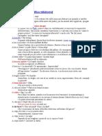 DICO FRAZEOLOGIC ITAL-ROM