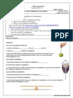 Class-IX-Physics-Week-1-Session-2020-21.pdf