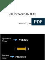 VALIDITASDANBIAS1