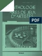 ANTHOLOGIE_AIRES_DE_JEUX_D'ARTISTES-Vincent-ROMAGNY-eds_Conception graphique-Marie-PROYART.pdf