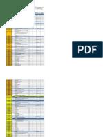 Division of tasks~OCP-REF BOQ-CSA-EBID(任务分工表)