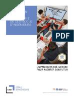 CESI_Ecole_Ingenieurs_Brochure2020_Bac2.pdf