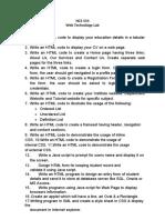 Web-Tech-Lab-Manual-converted.docx