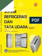 Sistem_Refrigrasi_dan_Tata_Udara_Jilid_1_Kelas_10_Drs_Syamsuri_Hasan_2008.pdf