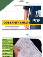 jobsafetyanalysis-140820042745-phpapp02