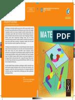 Cover BS Matematika 10 semester 2.pdf