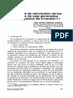 Dialnet-LaTasaRealDeInversionesDeLosFlujosNetosDeCajaGener-2495733 (1).pdf