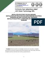 parc fotovoltaic.pdf