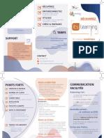 Itslearning Brochure Imprimeur(002)