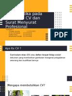 Etika CV dan surat menyurat.pptx