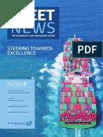 fleetnews_201801.pdf