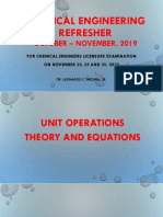 Unit-Operations-Formulas-Nov-2019 (1).pdf