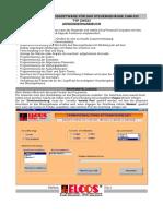 Manuale_Operativo_ZW333_de.pdf
