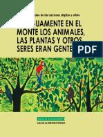 MURAL_AMAZONICO_WEB.pdf