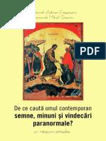 De_ce_cauta_omul_contemporan_semne_minun.pdf