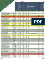 lista colorida 2019-2020.pdf