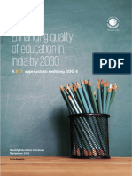 enhancing-quality-of-education-in-india-by-2030-unlocked.pdf