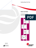 avanti_j_series.pdf