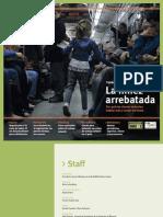 Niñez y adolescencia en la prensa argentina