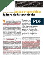 Maggio (2015)La_ensenanza_re-concebida_la_hora_de_la (1).pdf