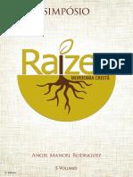 RAÍZES DA MORDOMIA CRISTÃ .pdf