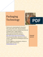 Packaging Technology.pdf
