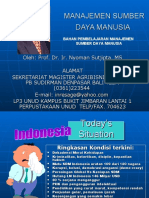 Slide_kuliah_M-SDM_2006_BU.ppt.ppt
