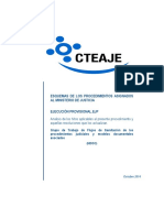 CTEAJE-HDOC-DCT-20141029_ Ejecucion Provisional_V4_MJU.pdf