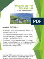 PLTU.pdf
