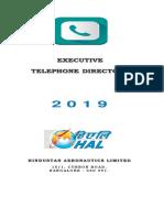 Telephone Directory 2019.pdf