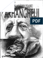 arhanghelii.pdf