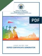 Certificate-Generator-UserGuide.pdf