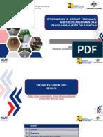 02-Spesifikasi 2018 Div 1-9 (1).pdf