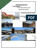 Physics Project-1.docx