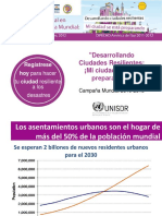 Making-Cities-Resilient-Campaign_Espanol