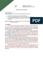 Lesson 1_March 16_Kantian Ethics .docx
