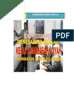 BUKU GURU AKHLAK X  AGAMA 2013.A.docx