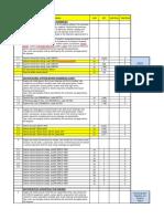 Gupsum Board.pdf