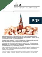 _international_rusia_echipamente-medici-manipulare-soft-power-ul-rusesc-inplina-ofensiva-perioada-coronavirusului-1_5e7ba5725163ec42712f7d11_index.pdf