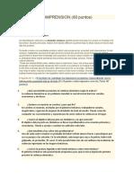 Parcial 2 - IJ2 UBP