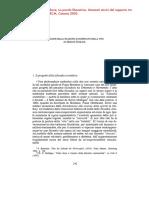 Funzione_della_filosofia_e_significato_d.pdf