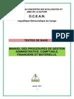 Manuel_des_procedures_adm_et_fin_OCEAN_version_finale1