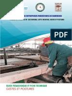 Guide Pedagogique -GESTES ET POSTURES.pdf