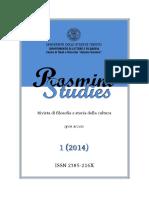 Primo_numero_di_Rosmini_Studies_rivista.pdf
