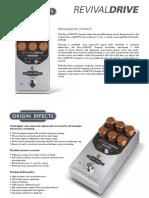 RD-C-Manual-for-web-2.pdf