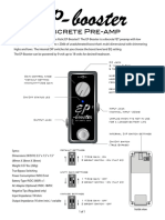 EP_Booster_manual.pdf
