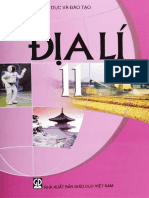[downloadsachmienphi.com] Sach Giao Khoa Dia Li Lop 11 Co Ban.pdf